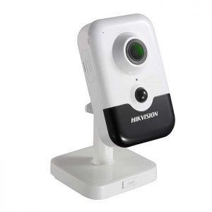 Hikvision Ds 2cd2421g0 Iw 1